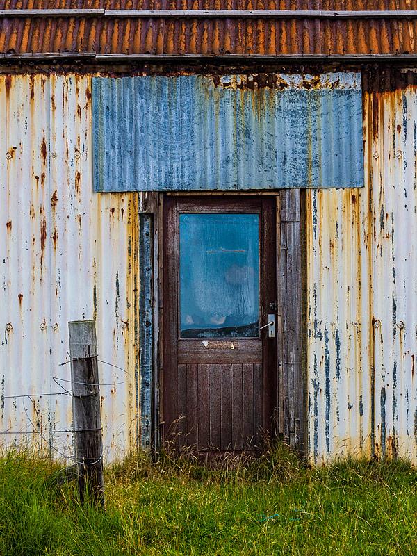 Blairmore,-Sutherland,-Scotland-0190