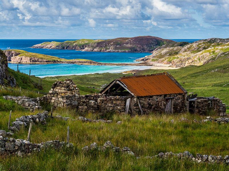 Blairmore,-Sutherland,-Scotland-0207