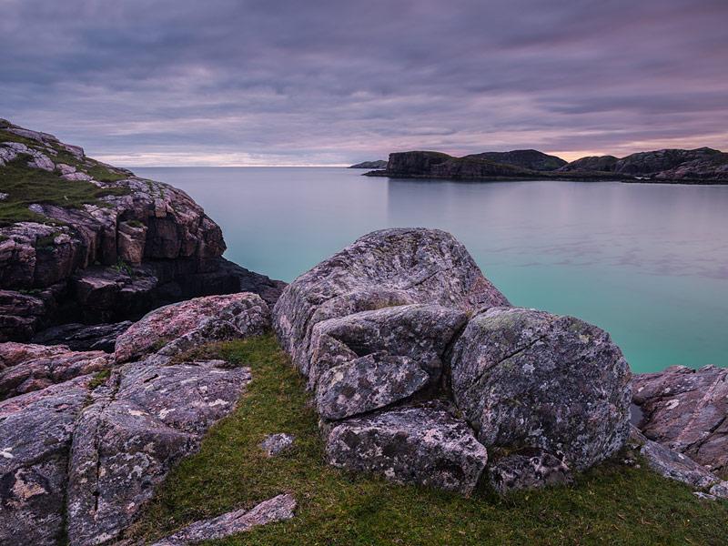 Oldshoremore-Bay,-Sutherland,-Scotland-1148