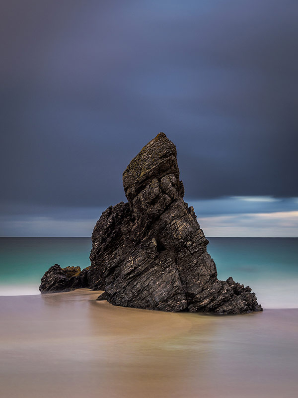 Sango-Bay,-Sutherland,-Scotland-0219
