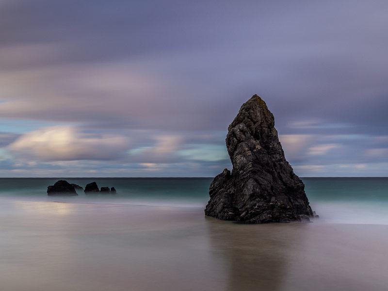 Sango-Bay,-Sutherland,-Scotland-0221
