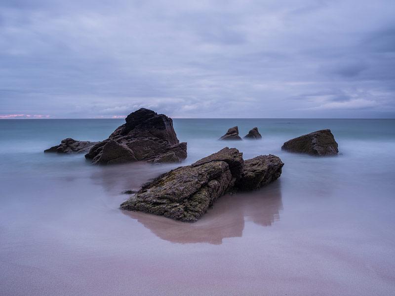 Sango-Bay,-Sutherland,-Scotland-1097