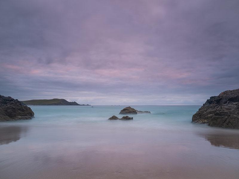 Sango-Bay,-Sutherland,-Scotland-1107