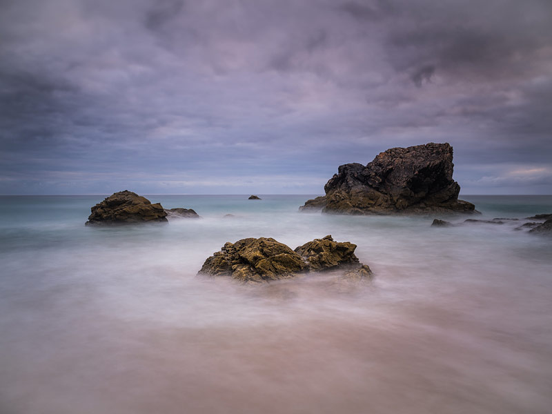 Sango-Bay,-Sutherland,-Scotland-1109