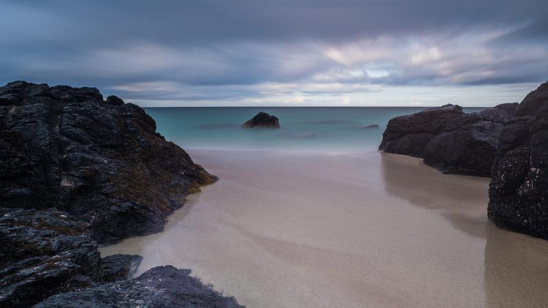 Sango-Bay,-Sutherland,-Scotland-1213