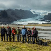 iceland-2016-group