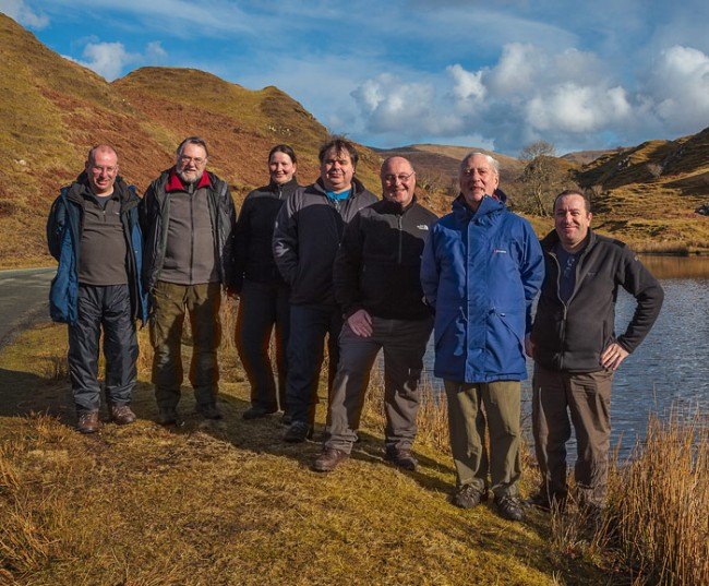 Skye-group-March-2013