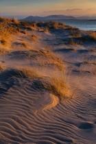 beasdaire-beach-berneray-uist-sunrise