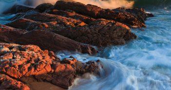 Camas Na Muic, Wester Ross, Scotland