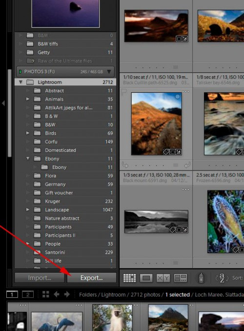 Transfering-Lightroom-From-Windows-To-Mac-2-500x678