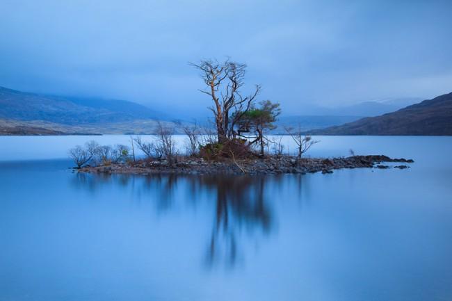 loch-assynt-assynt-scotland-9795