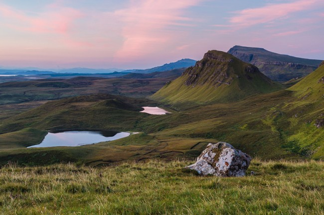 quiraing-sunrise-isle-of-skye-scotland