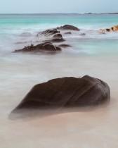 Griminish-Bay,-Isle-Of-Uist,-Scotland
