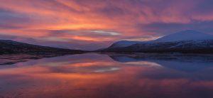 Scottish Highlands Photographic Adventure Featured