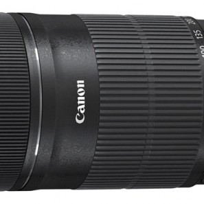 Canon-EF-S-55-250mm-f4-5.6-IS-STP