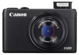 Canon-PowerShot-S120