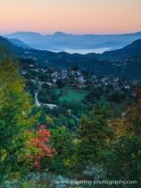 Aristi-Sunrise-View-Zagoria-Greece