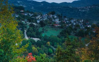 Aristi-Sunrise-View-Zagoria-Greece