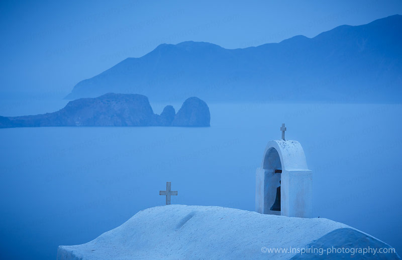 Chapel-with-view-Milos-Island-Greece-©Mike-Bell