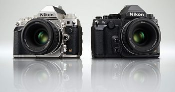 The-New-And-Nostalgic-Nikon-Df