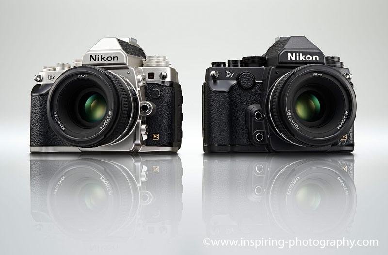 The-New-And-Nostalgic-Nikon-Df