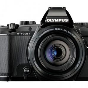 The-New-Olympus-Stylus-1