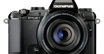The-New-Olympus-Stylus-1
