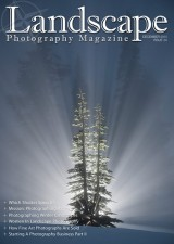 Landscape-Photography-Magazine-Issue-34-cover