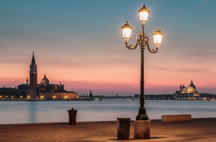Bella-Venezia,-Venice,-Italy-0930