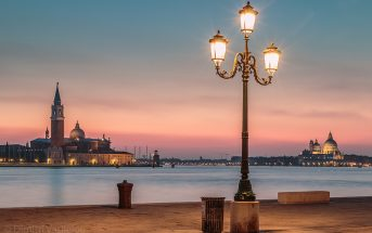 San-Marco-Piazza-Venice-Italy