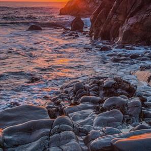 Emille-Currie,-Hebridean-Trail-2014