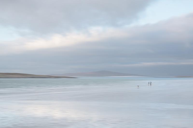 Elizabeth-Restall,-Hebridean-Trail-2014