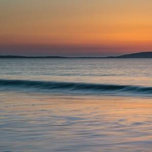 Berneray west beach,-Isle-of-Uist-2278