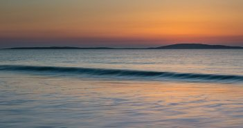 Berneray west beach,-Isle-of-Uist-2278