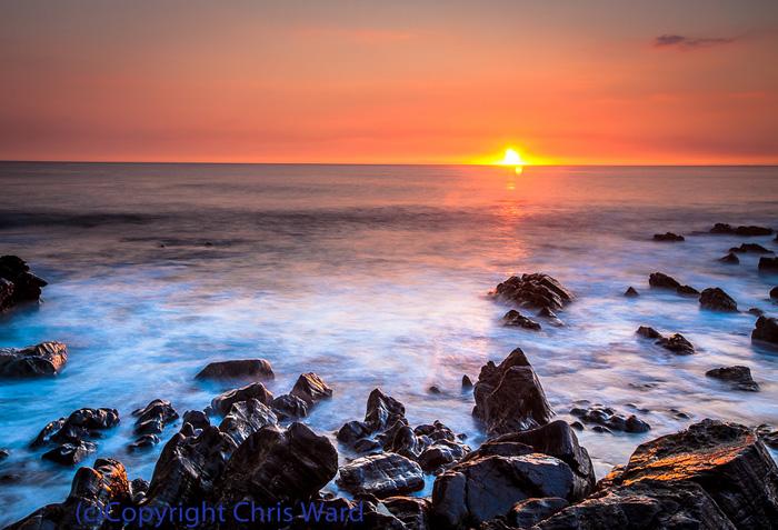 Chris-Ward,-Hebridean-Trail-2014