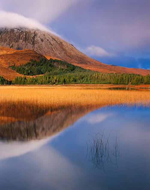 Loch-Cill