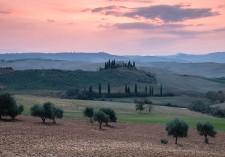 Belvedere-Sunrise,-Tuscany-3194