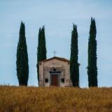 Camugliano,-Val-d'Orcia,-Tuscany,-Italy-4457