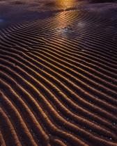 Meallabhan Bay, Torridon, Scotland-6823