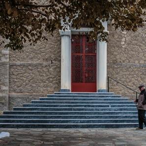 Daily-Walk-Kalabaka-Town-Meteora-Greece-5121