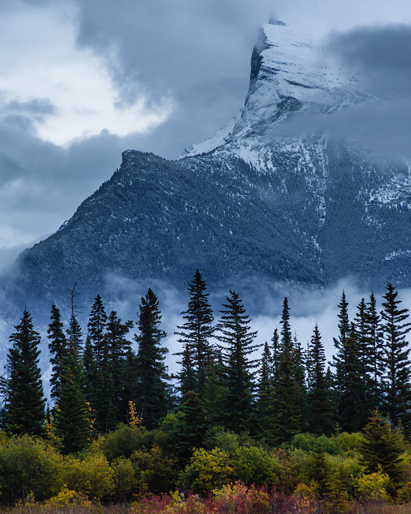 Mount-Rundle,-Alberta,-Canadian-Rockies-7658