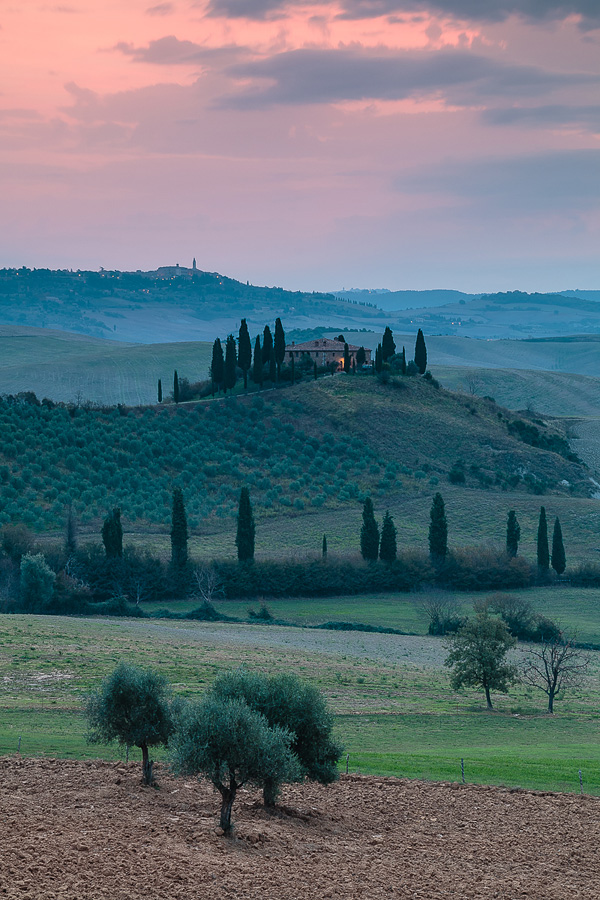 Belvedere-Sunrise,-Tuscany-3193