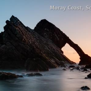 workshop-ebook-moray-coast