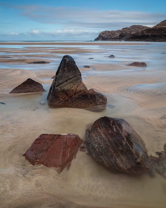 Camas-na-Clibhe,-Isle-of-Lewis,-Hebrides,-Scotland
