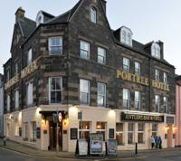 portree-hotel