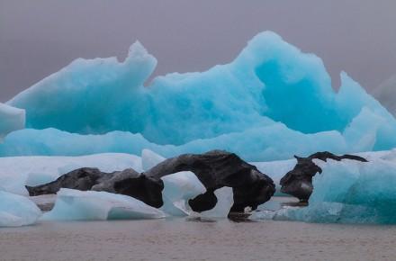Jökulsárlón-Icebergs,-Iceland-1367