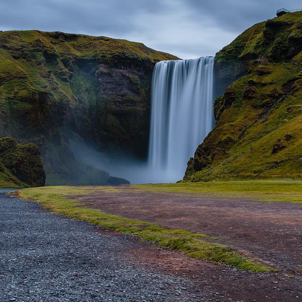 Skogafoss,-Iceland-0719