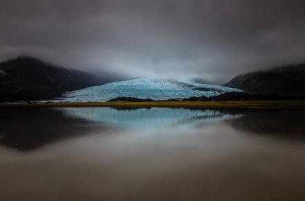 Vatnajökull,-Iceland-1707-2