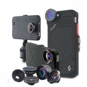 iPro-Lens-System-by-Schneider-Optics