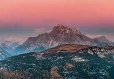 Dolomites,-Italy-photo-tour-and-adventure